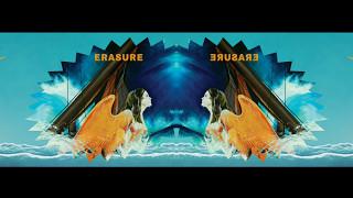 Erasure / Still It's Not Over / Pink Brigade Mix / Fantasy Clinic
