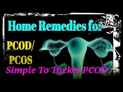 how-to-cure-pcod-problem-in-tamil-natural-remedies-to-get-pregnancy-[high-quality]