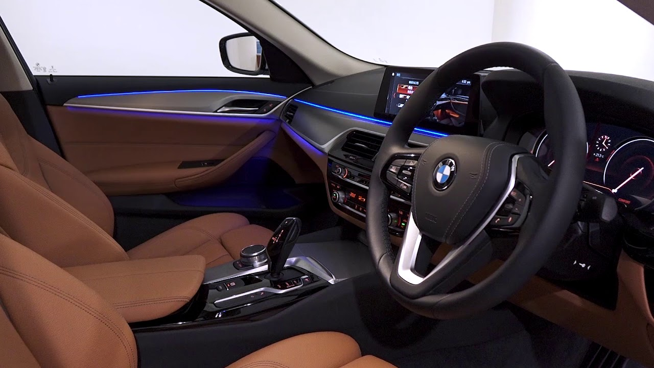 bmw x3 ambient lighting youtube