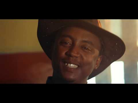 Ethiopian Music: Daniel Masresha - Akana ዳንኤል ማስረሻ - አካና - New Ethiopian Music 2018(Official Video) thumbnail