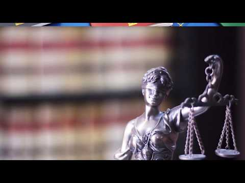 Immigration Lawyer Raleigh NC