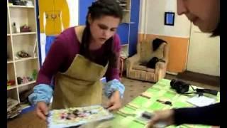 как делать бумагу.avi(, 2011-06-28T09:28:27.000Z)