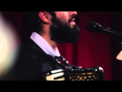Dar-te-ei (Marcelo Jeneci) - A música que move seu amor