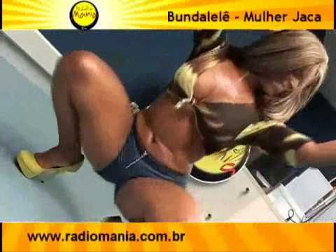 Erotische Geständnisse der Porno Queens (HD Trailer Deutsch) from YouTube · Duration:  1 minutes 32 seconds