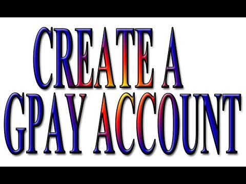 how-to-create-a-gpay-account-and-know-many-things.কিভাবে-জিপেই-একাউন্ট-খুলবেন