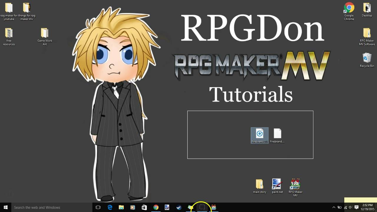 Game maker tutorial image collections graphic design tutorials free.