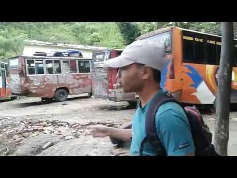 Bandarban Ruma Episode 1
