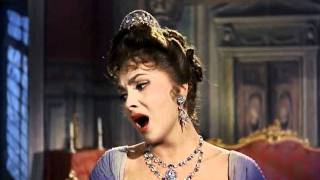 La donna più bella del mondo (1955) Trailer