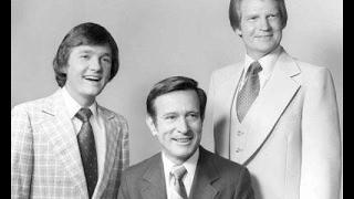 KARK Outtakes & Bloopers, 1970's. Van Buren County REMEMBERS