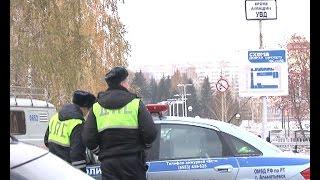 Альметьевск сегодня от 17.11.2015