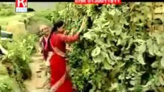 Nepali Lok Dohori 2011 !!! Vocal by   Muna Thapa Magar !!!!2