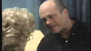 Grant Mitchell Hits Peggy Mitchell (23rd April 1998)