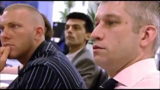Learn Forex Trading for Beginners - Training Traders Full Documentary