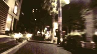 編曲/トラック/演奏:金子タカヒロ 好きな曲やオリジナル曲をアレンジし...