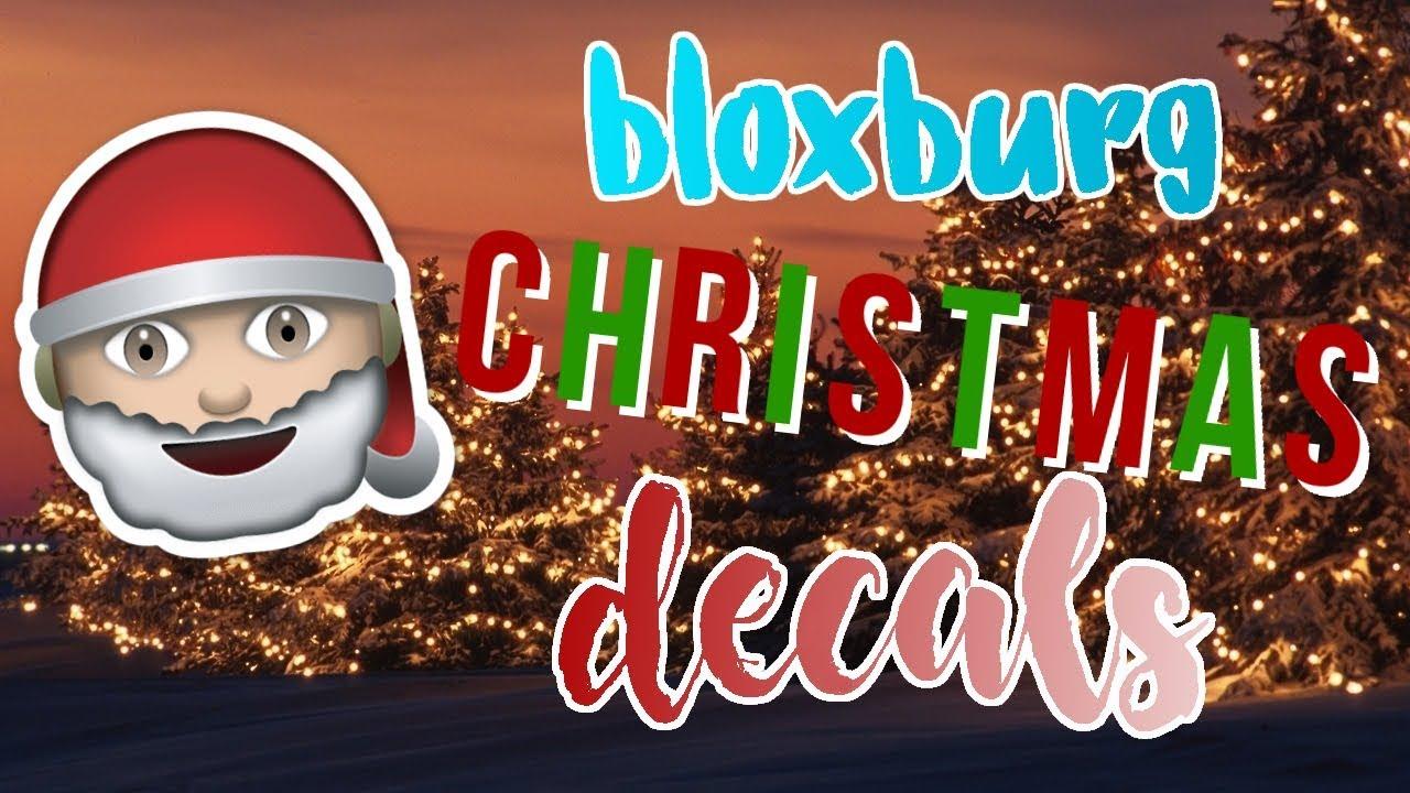 Roblox Bloxburg Decal Codes Moon Bloxburg Grey Decals