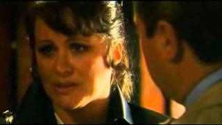 The Royal: Series 5 Episode Laura - Jill and Gordon