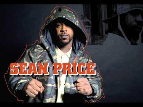 Sean Price - Passion of Price Vol. 8 [Full Mixtape]
