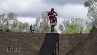 vuclip freestyle motorcross HD