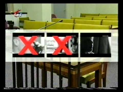 Peter R  de Vries 2002 afl  13   17 okt  Cristina Conte,  Angelique van Osch nl gesproken