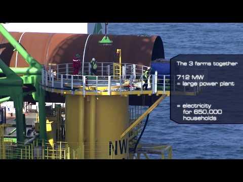 BOP Offshore 2015 Eng