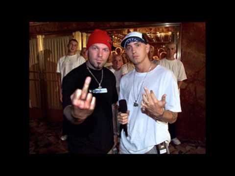 analysis of eminem is right by However eminem nearly all flow motion films go with the flow eminem – not afraid – video analysis by shyam as his shoes are shown right next.