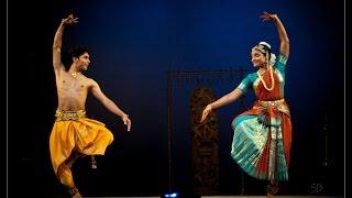 Renjith & Vijna - Hyderabad 2015