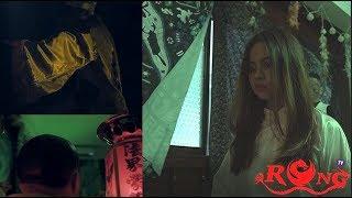 Phim Ngắn - KUMAN THONG: Hiệp Ước Của Quỷ Linh Nhi - Rồng TV