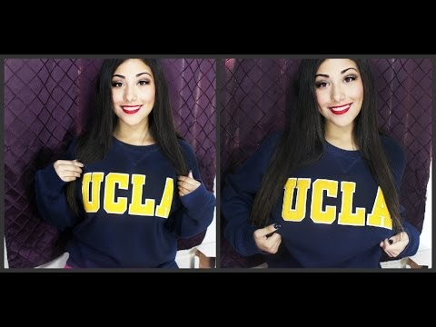 What are my chances at getting into UCLA? Any suggestions?