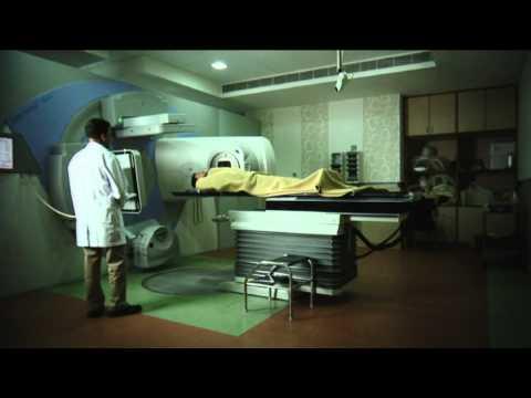 Omega Hospitals - Best Cancer Hospital in Hyderabad, India