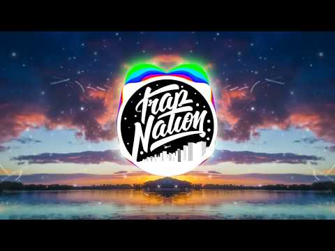 Krewella - Alibi (Far Out Remix)