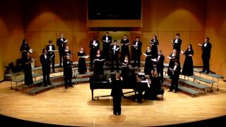 Younger Generation, by Aaron Copland