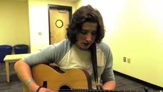 Ed Sheeran- One (Cover)