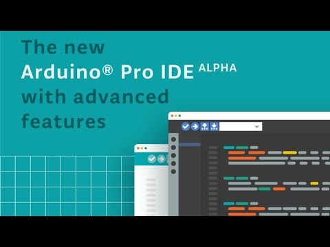 arduino-pro-ide-(alpha-preview)-with-advanced-features