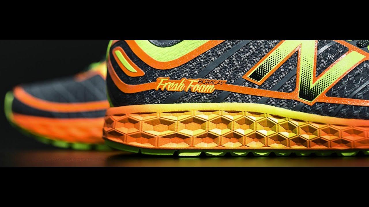 Adidas Running Tour - Bari al Parco 2 Giugno a Bari b1ab8043da0