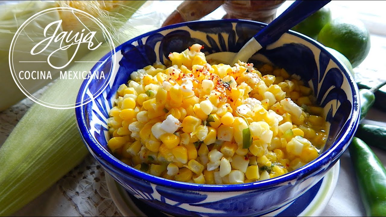 Jauja Cocina Mexicana Frijoles