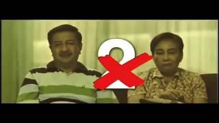 Tidak Mendidik!! Iklan AniesSandi
