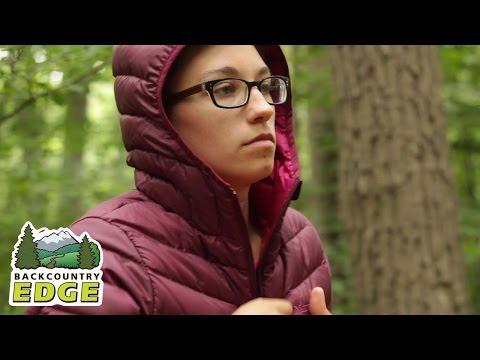 marmot-women's-jena-hoody