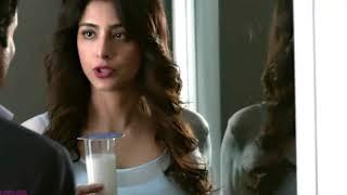 Tabu hot kissing scenes bollywood HD 2018