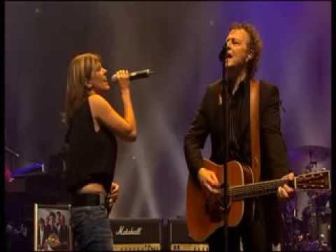 Bap - Lena 2006 live