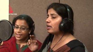 Koniyada Tarame Ninu - Thrahimam 2