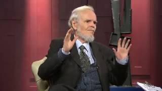 José Vicente Hoy - Domingo 05-03-2017