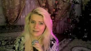 Караоке онлайн. Ирина Дубцова - Как Ты Там? (b-track.com)