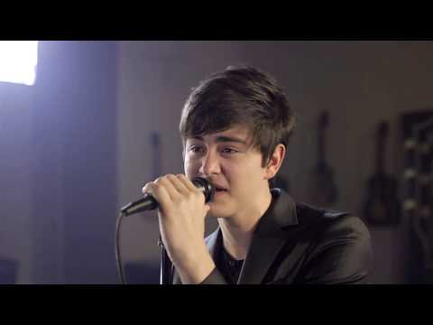 """Bruno Mars - """"When I Was Your Man"""" Cover By Before You Exit"""