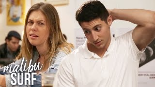 Red Flags   MALIBU SURF S2 EP 7