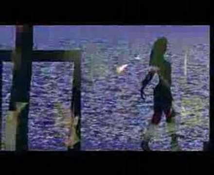 woh lamhey (remix)