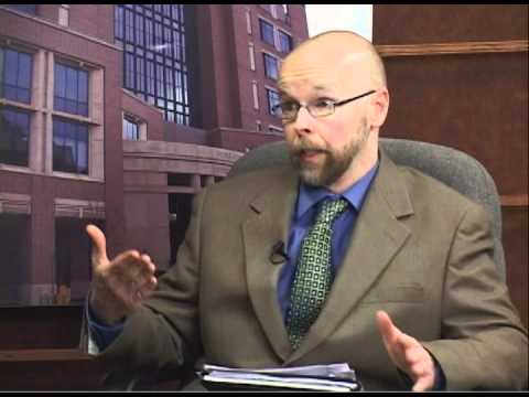 Legal Lines: Mid Penn Legal Services