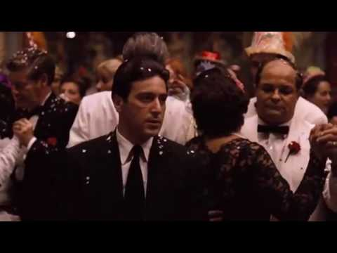 Michael Corleone in 10 Minutes