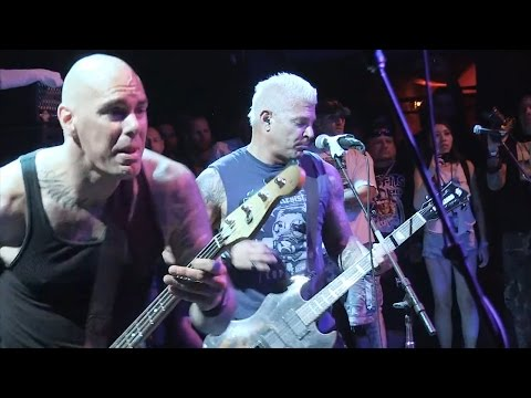 [hate5six] Biohazard - July 25, 2015