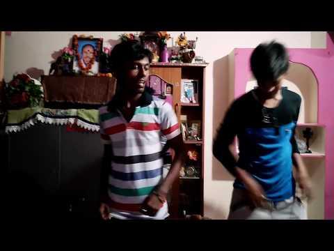 Sangi mangi ya tamil song