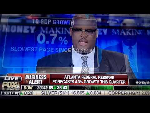 Making Money with Charles Payne, CEO Terren Peizer of Catasys
